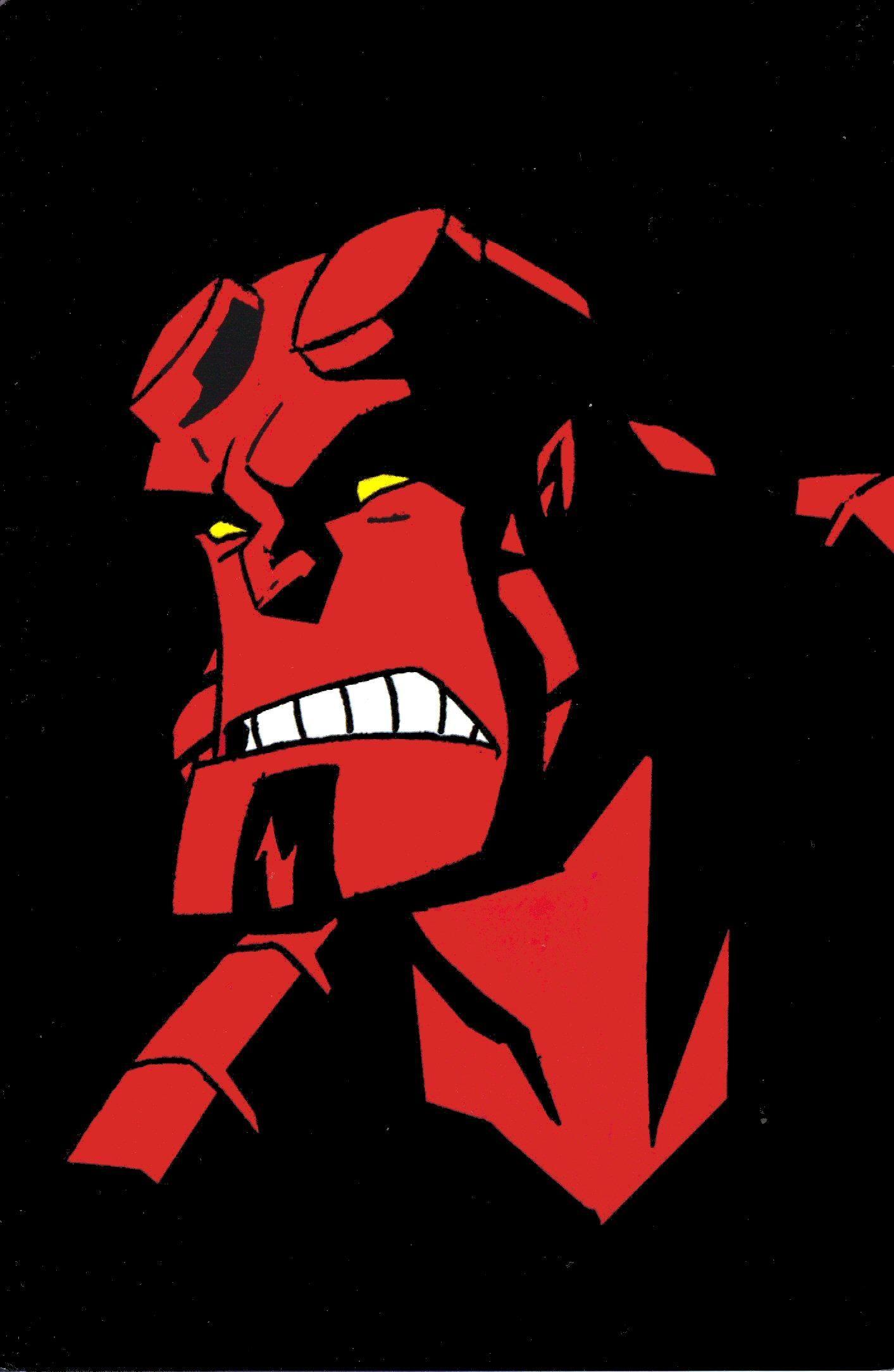 Hellboy  Resultados De Yahoo Espa A En La B