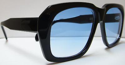 01f5a2b80b Ultra Goliath II Sunglasses Vintage Oceans 11 Casino Robert de Niro  Polarized