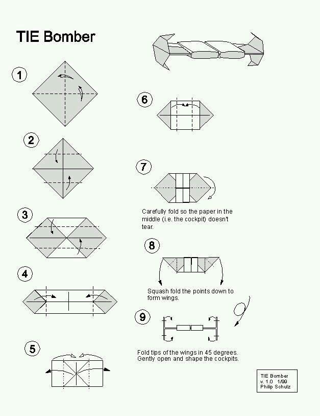 Pin By Rowan Baert On Do It Yourself Pinterest Origami Star