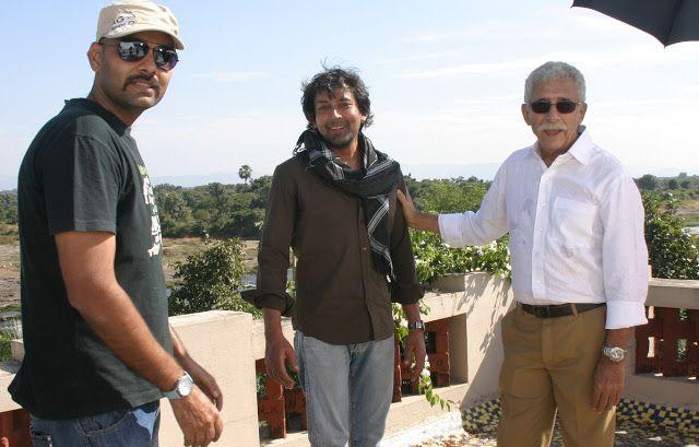 Charlie Kay Chakkar Mein 1 hd movie download in hindi