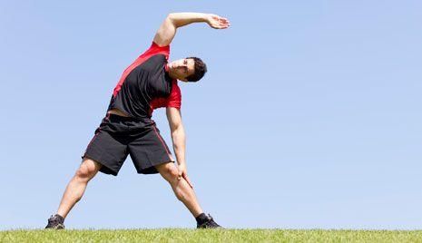 back to basics the best bodyweight exercises  bodyweight