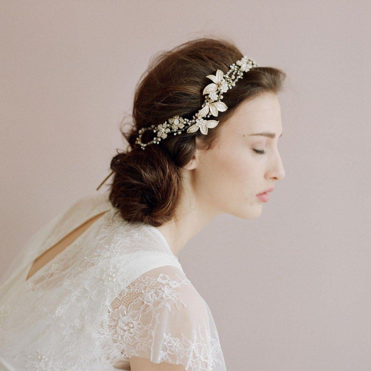 wedding hair accessories gauteng | hairstyles ideas for me | pinterest