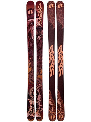 XP10 B83 BINDUNG ROSSIGNOL 2019 HERREN SKI PURSUIT 200 CARBON 177 CM MONTAGE