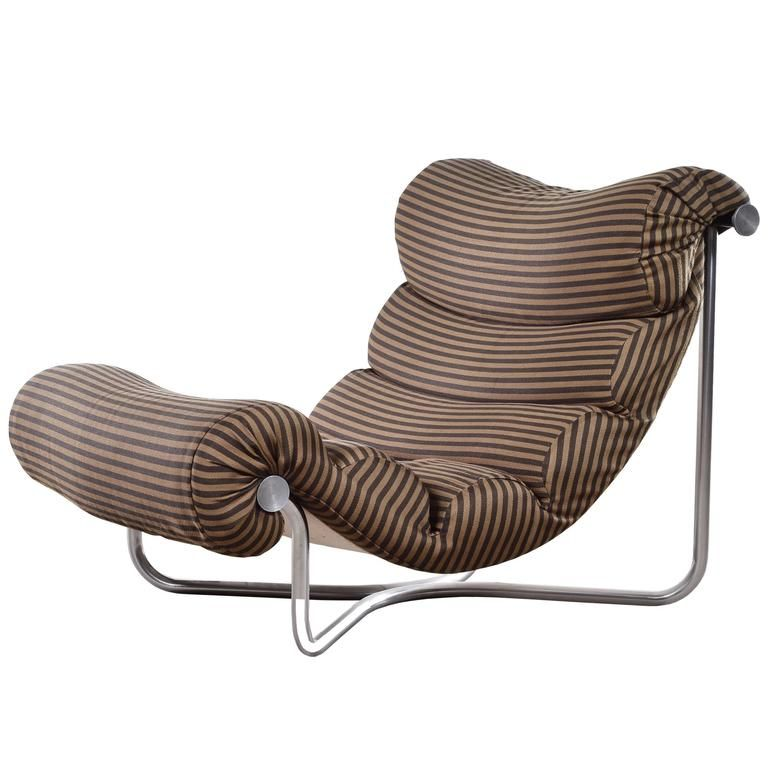 Georges Van Rijck Glasgow Lounge Chair For Beaufort Chair Design Modern Chair Lounge Chair Design