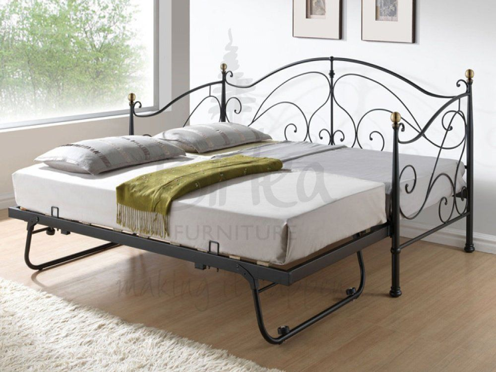 Bedroom Graceful Daybeds With Pop Up Trundle Beautiful Pin Daybed Picture Of Fresh On Style Design Full Size T Daybed With Trundle Trundle Bed Pop Up Trundle Daybed with pop up trundle for adults