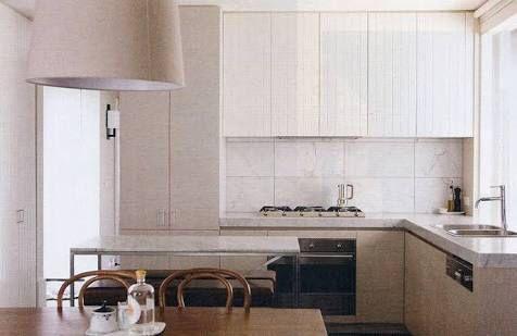 Large Tile Splashback White Kitchen Tiles Trendy Kitchen Tile Kitchen Splashback Tiles