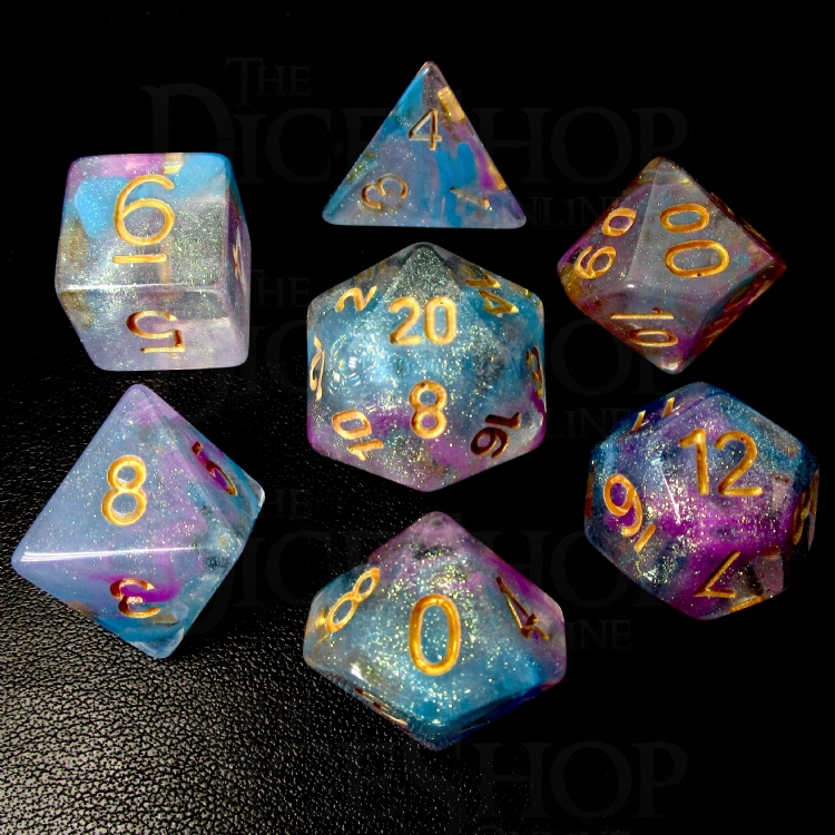 The Dice Shop Roleplaying Dice Wargaming Dice Specialist Dice Modelling Supplies Games Acc Dungeons And Dragons Dice Dungeons And Dragons Mini Dragon