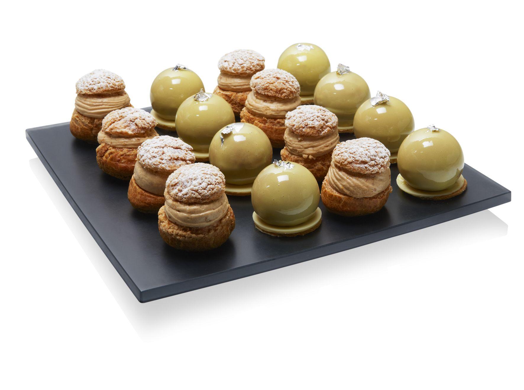 Pin By Sammie Bornstein On Patisserie Love Food Cake Desserts Chocolate Macaron