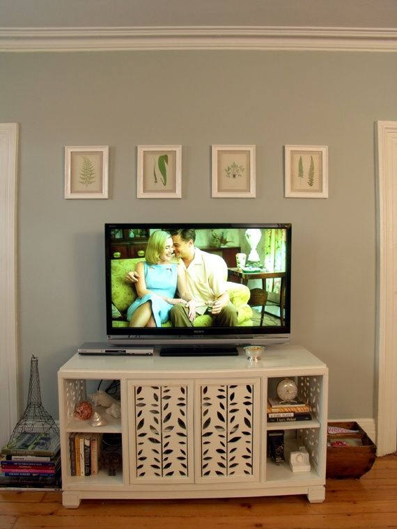 above tv decor \u2013 Google Search \u2013 Home Decor