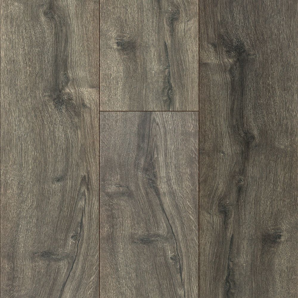 Dream Home X2o Water Resistant 14mm Nordic Fog Oak Laminate Flooring Lumber Liquidators Flooring Co In 2020 Oak Laminate Flooring Home Improvement Cast Flooring