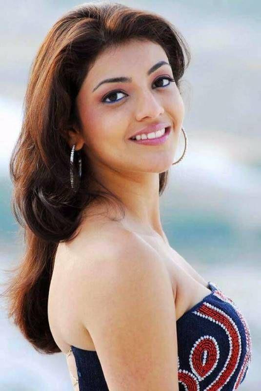 Kajal Agarwal Hd Images Kajal Aggarwal Pinterest Actresses