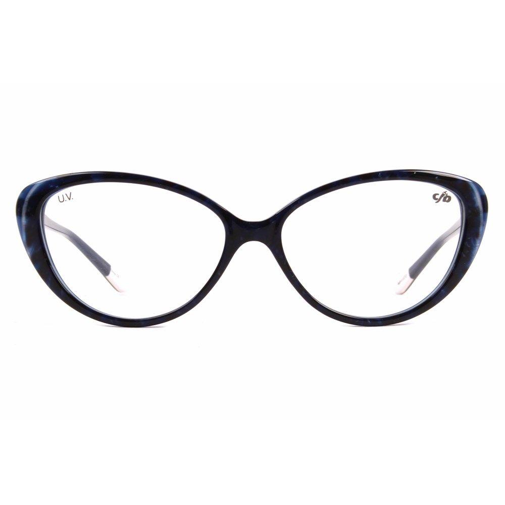 Chilli Beans Oculos De Grau Oculos Gatinho