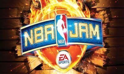 NBA JAM by EA SPORTS Mod Apk Download – Mod Apk Free Download For