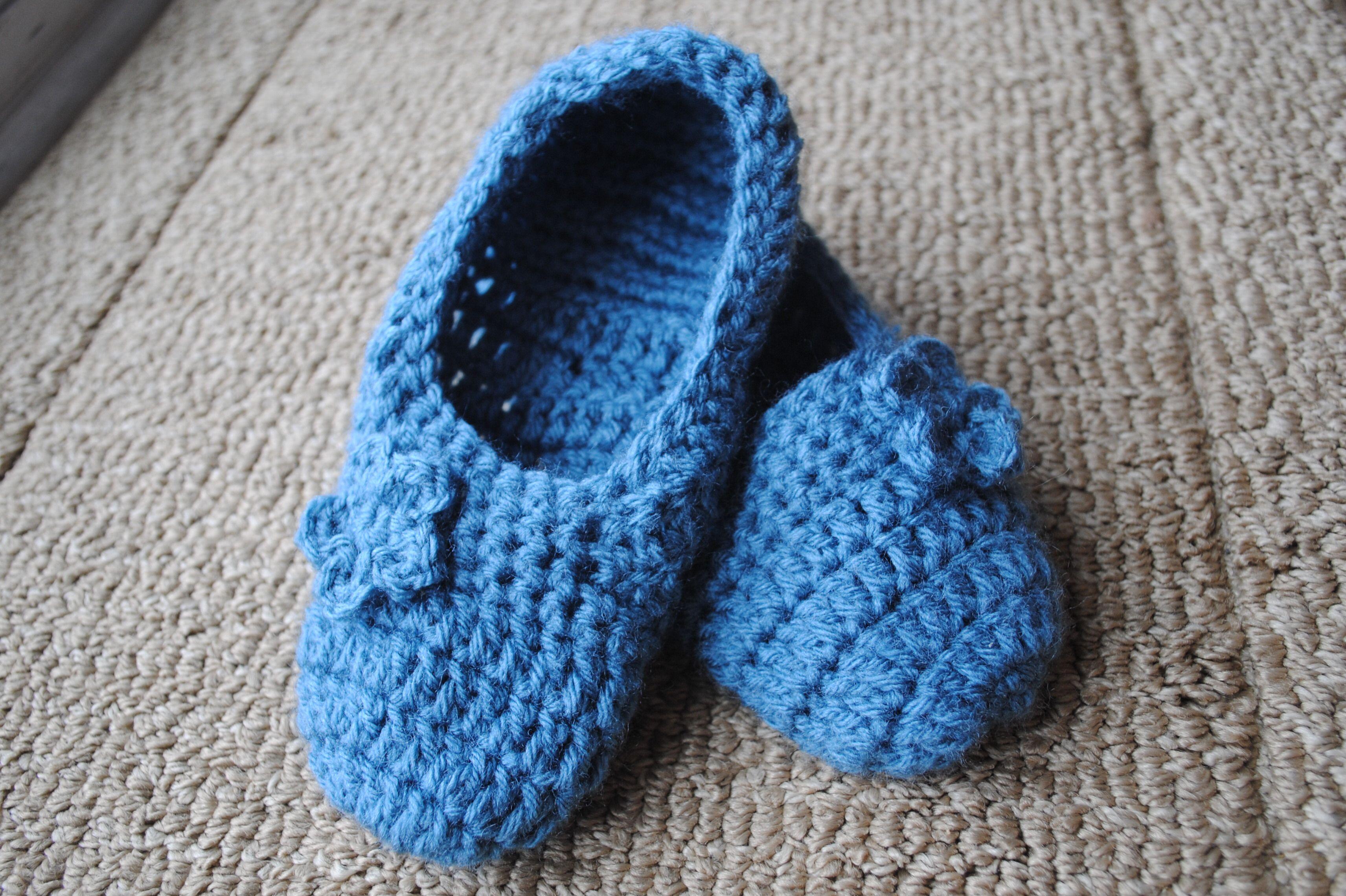 Crochet: Patterns, Articles, eBooks, Magazines, Videos | Medias ...