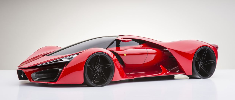concept cars 2025 - Buscar con Google