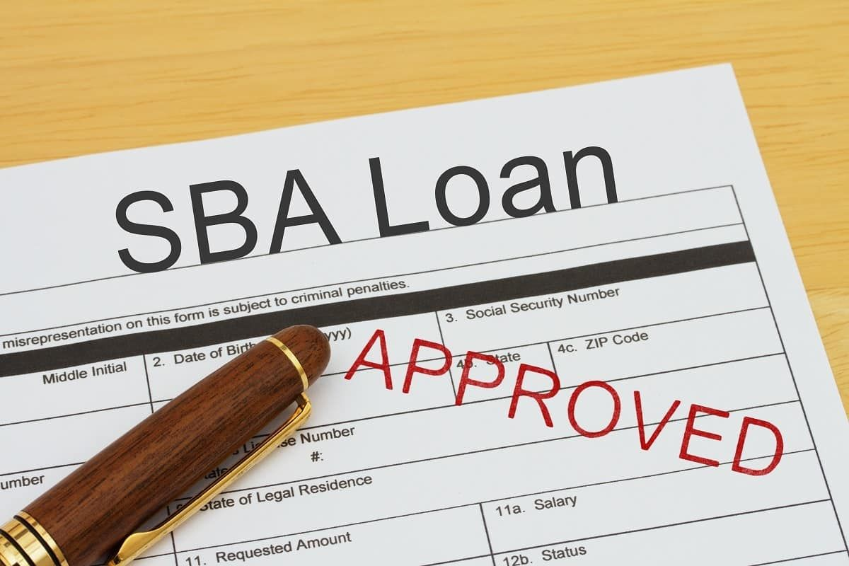 Quincy Attorneys Baker Braverman Barbadoro P C Law Firm Small Business Loans No Credit Check Loans Sba Loans