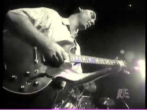 Drew Zingg W Ny Rock And Soul Revue Pretzel Logic Live