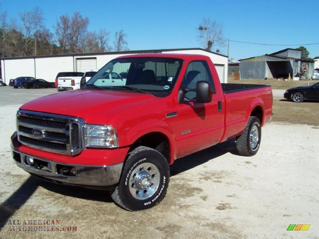 Nice red ford f 250 the ford super duty is a line of trucks over 8 500 lb 3 900 kg gvwr introduced in 1998 for the 1999 model year
