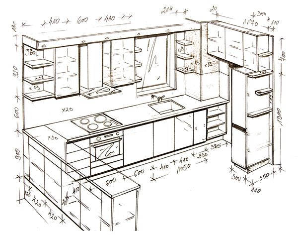 Planning Your Kitchen: Making Design Choices in th
