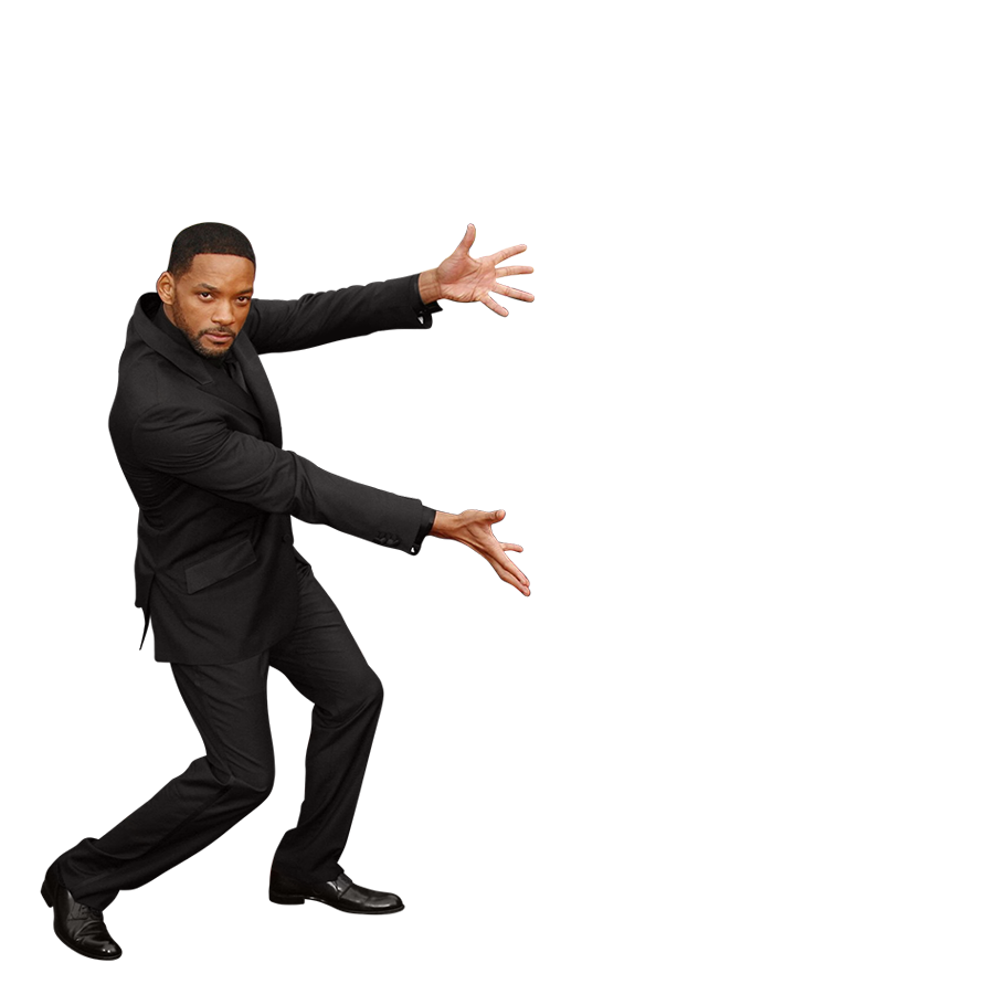 Will Smith Blank Meme Template in 2020 | Create memes ...