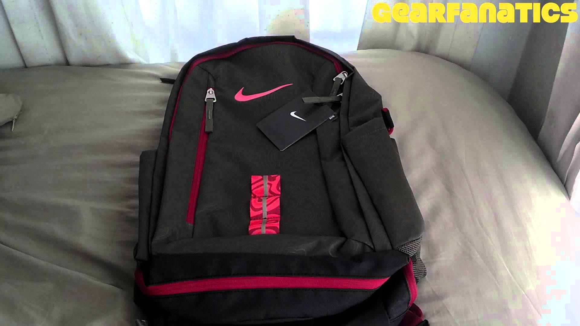 Nike Backpack Free Wallpapers Backpacks Nike Bags