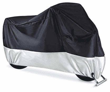 Xxxl Motorcycle Cover Fit For Harley Davidson Electra Glide Ultra Classic Flhtcu In 2020 Motorcycle Cover Harley Dyna Wide Glide Electra Glide Ultra Classic