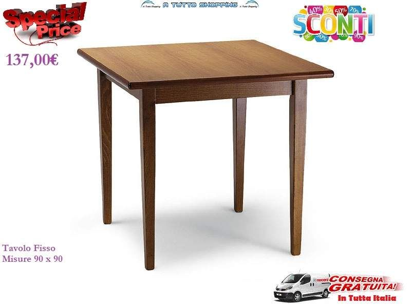 Tavoli e sedie in offerta | Arredamenti & Complementi | Pinterest