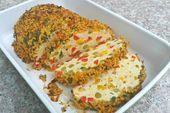 Photo of Both Economical and Very Satisfying: Roast Chicken – Yemek.c…