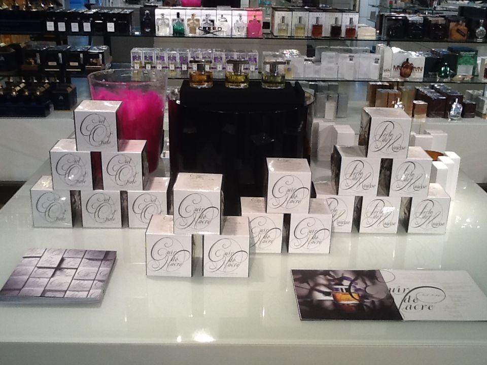 apropos concept store k ln ann gerard parfum retailer 39 s boutiques pinterest. Black Bedroom Furniture Sets. Home Design Ideas