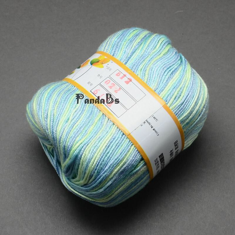 http://www.aliexpress.com/item/Baby-Yarns-with-Cotton-Silk-and-Cashmere-PaleTurquoise-1mm-about-50g-roll/32281812549.html