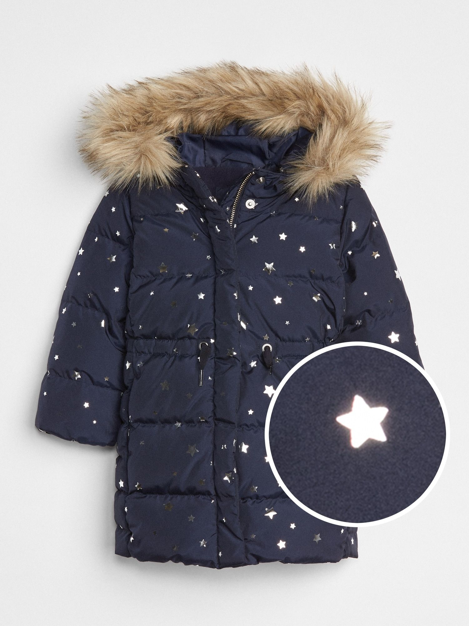 Product Photo Toddler Coats Girl Girls Coats Jackets Baby Kids Clothes [ 2000 x 1500 Pixel ]