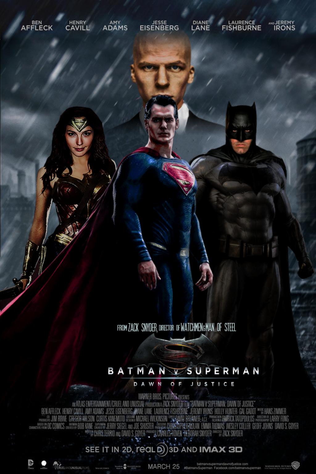 Batman V Superman Dawn Of Justice 2016 Batman Vs Superman Superman Dawn Of Justice Batman V Superman Dawn Of Justice