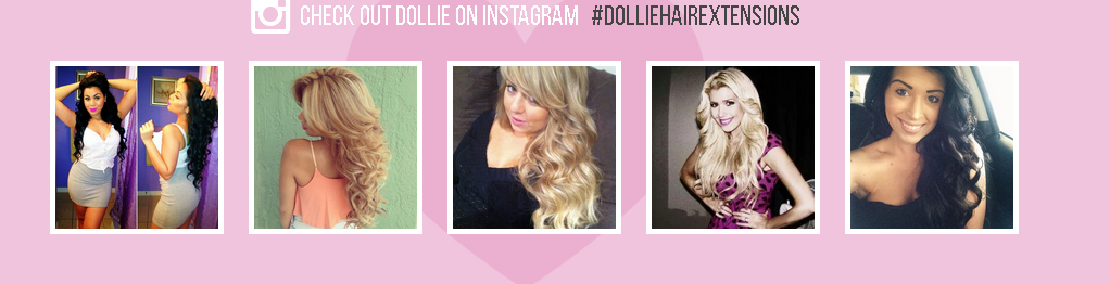 Dollie hair extensions are the top human clip in and weft hair dollie hair extensions are the top human clip in and weft hair extensions providers in pmusecretfo Gallery