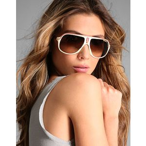 a00d2df01489 can never have enough sunglasses.. especially when they look like these