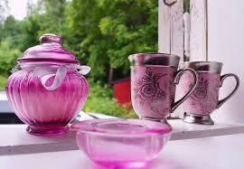 Bildresultat för fina rosa saker