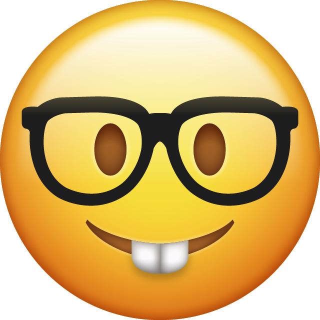 Iphone Emoji Ios Emoji Download New Emojis Emoji Island Emoji Ios Emoji Emoji Images