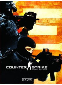 Counter Strike Global Offensive Buy Cs Go For Steam Now G2a Global Digital Gaming Marketplace Video Game Tester Jobs Offensive Multiplayer Games