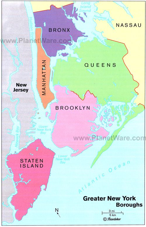 Map Of Greater New York City Area.Map Of Greater New York Boroughs Genealogy In 2019 Ny Map Map