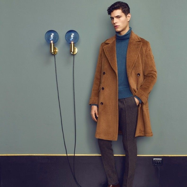 Boglioli Fall 2015 Menswear Collection #Boglioli, #fashion http://fashionstylesmag.com/2015/01/20/boglioli-fall-2015-menswear-collection/