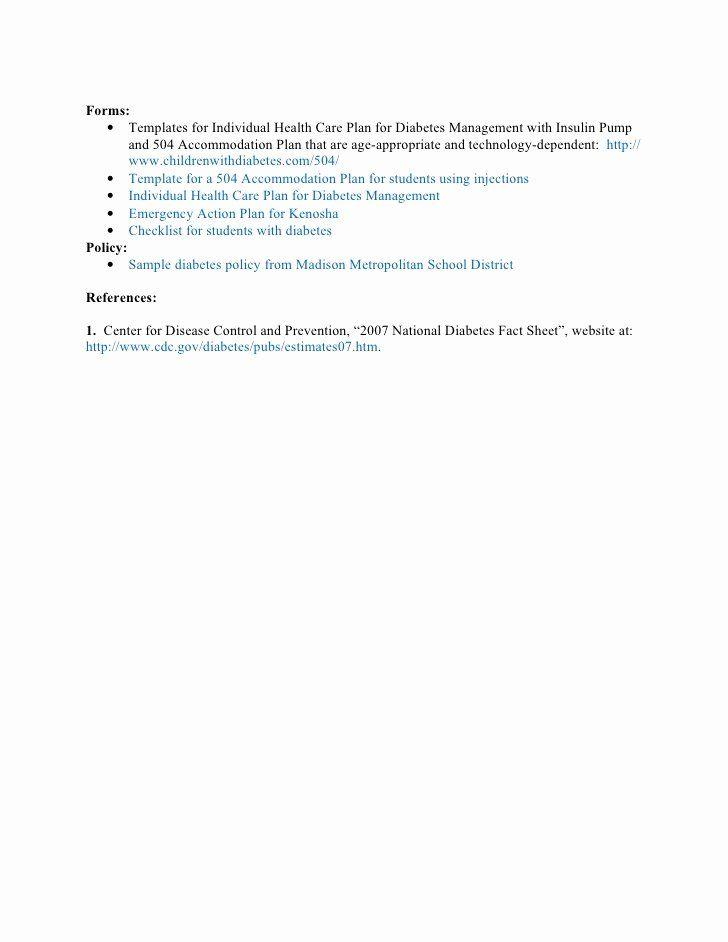 30 504 plan template pdf hamiltonplastering in 2020