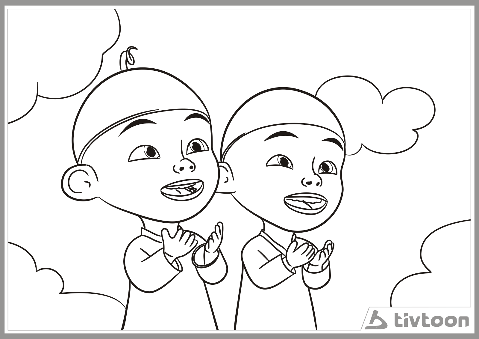 Find this Pin and more on upin ipin by andrianiyulia