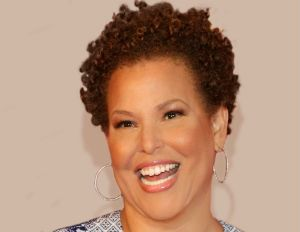 Twitter recently announced that Debra L. Lee, chairman and chief executive officerof BET Networks, willserve as a member of the board of directors effective immediately.  Lee, who recently shared her experience in the C-suite at Black Enterprise's Women of Power Summit,is one of the ...