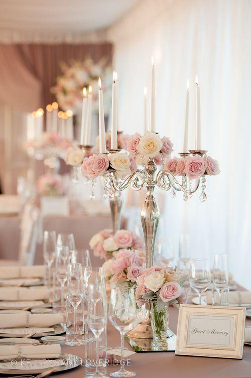 Pin auf Hochzeitsinspirationen