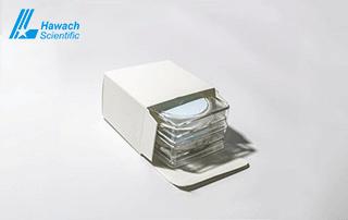 Hydrophilic Pvdf Membrane Membrane Filters High Water