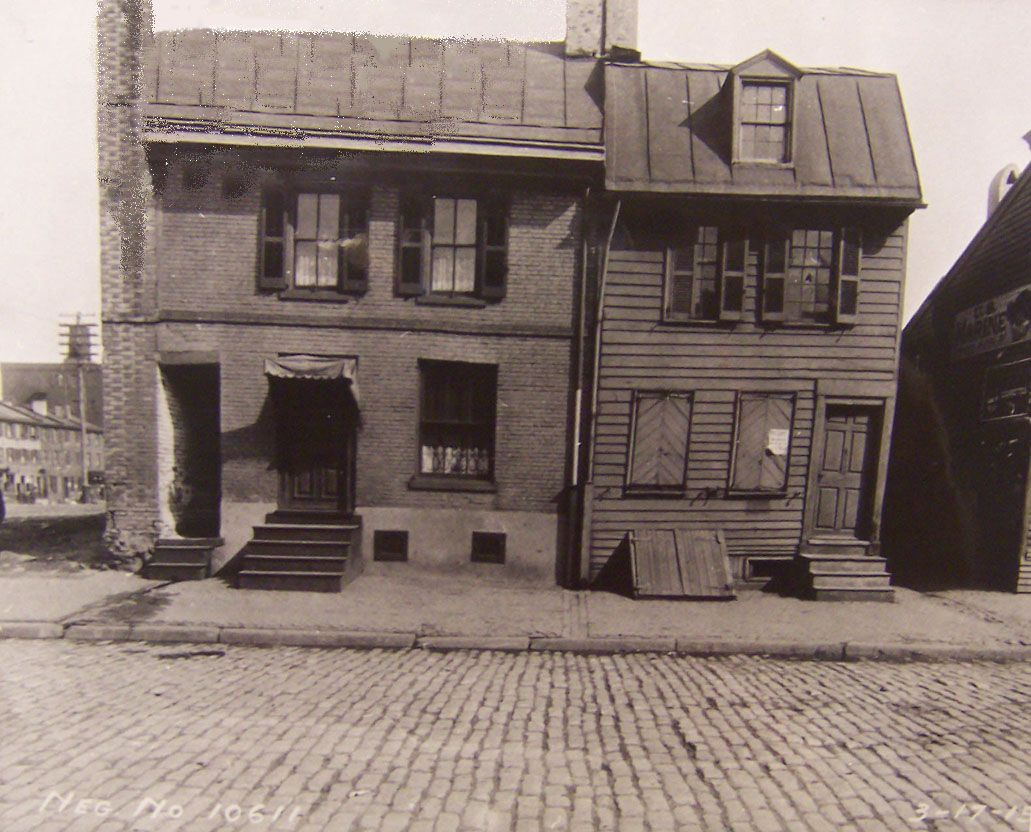 Pittsburgh Boarding House   Google Search