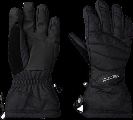Marmot Women s Moraine Insulated Gloves  646cf0f874