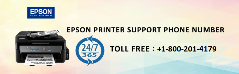 Epson Support Number Epson, Supportive, Epson printer