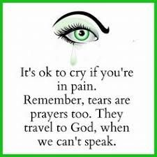 Image Result For Tears Cant Speak Wallpapers Kalai Pinterest