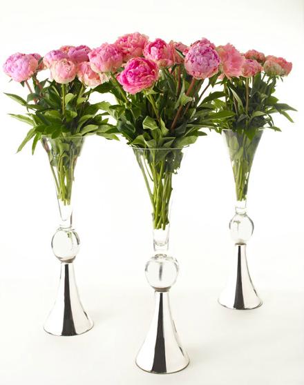 Tall Modern Vases Httpbfloral B Floral Arrangements