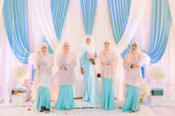 Malay wedding wedding malaysia malaysian alor setar kedah peah malay wedding wedding malaysia malaysian alor setar kedah peah ahmad facebook friendship junglespirit Gallery